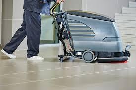 strojove myti podlah